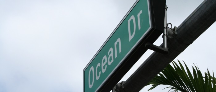 Miami Beach real estate news ocean drive