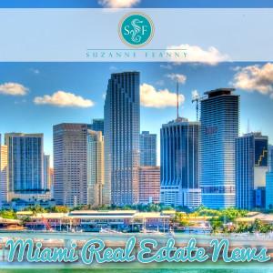 Miami Real Estate Statistics Miami Real Estate News