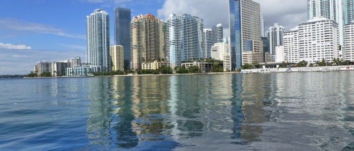 Miami Real Estate Facts and Statistics