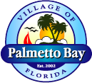 Palmetto Bay News