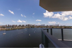 miami homes for sale, miami condos for sale with a view